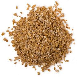 Fine Ground Oatmeal