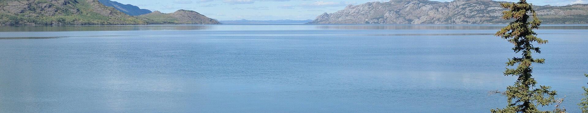 Banner - freshwateralliance.ca