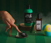 Image for Lord Of Misrule is Back