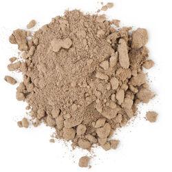 Rhassoul Mud