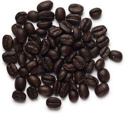 Caféine en poudre