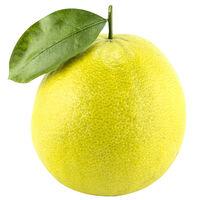 huile essentielle de bergamote (Citrus bergamia)