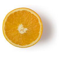 Huile essentielle d'orange du Brésil