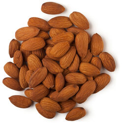 Almond Essential Oil