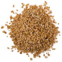 Oatmeal Decoction