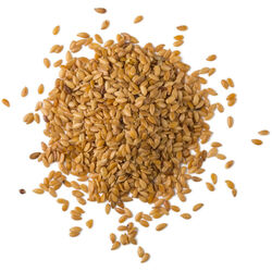 Linseed Mucilage