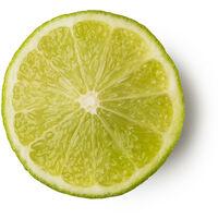 Jus de limette biologique frais