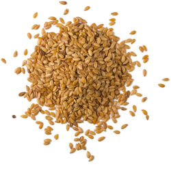 Linseed Infusion