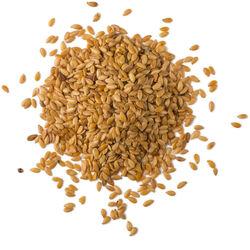 Infusion de graines de lin