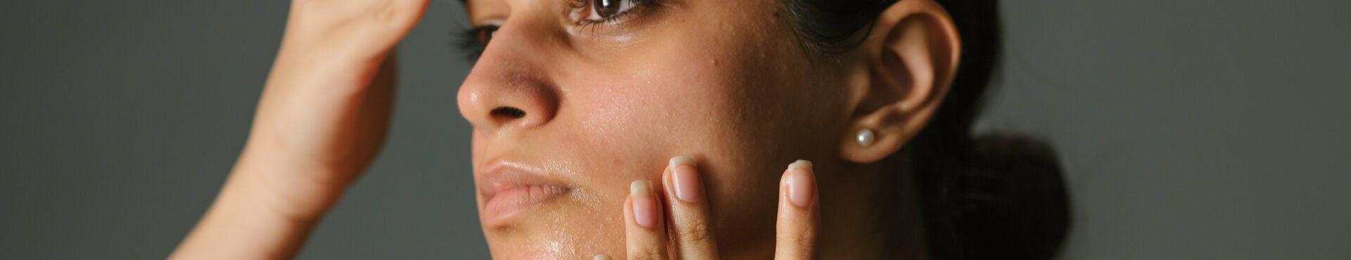 Banner - How to Do an At-home Facial