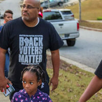 The Moment for Black Voters is Now