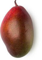 Beurre de noyau de mangue