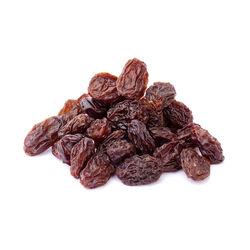 Infusion de raisin sec