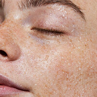 The Best Products for Sensitive Skin