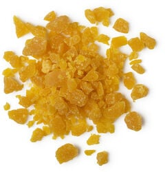 Beeswax Absolute