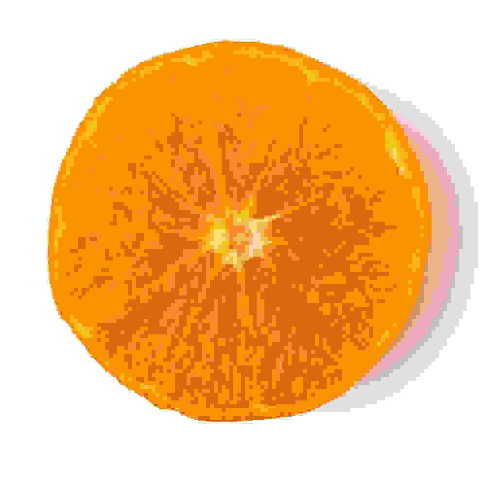 Huile essentielle de tangerine