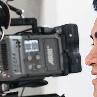 Une entrevue avec Armando Ibañez