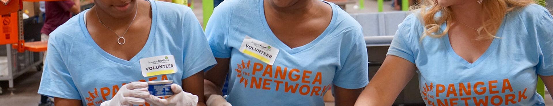 Banner - Valoriser les femmes pour opérer des changements importants