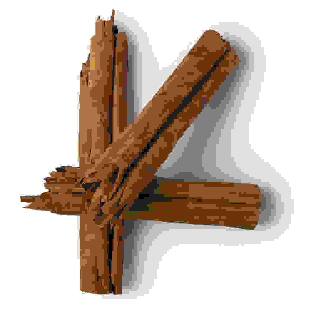 Cinnamon Powder (Cinnamomum Zeylanicum)