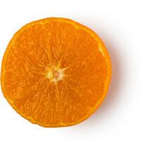 Fresh Mandarin Juice