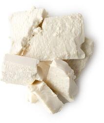 Tofu biologique