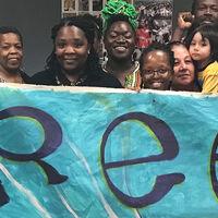La Black Alliance for Just Immigration