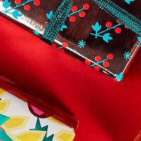 Idées de cadeaux pour un échange «père Noël secret»