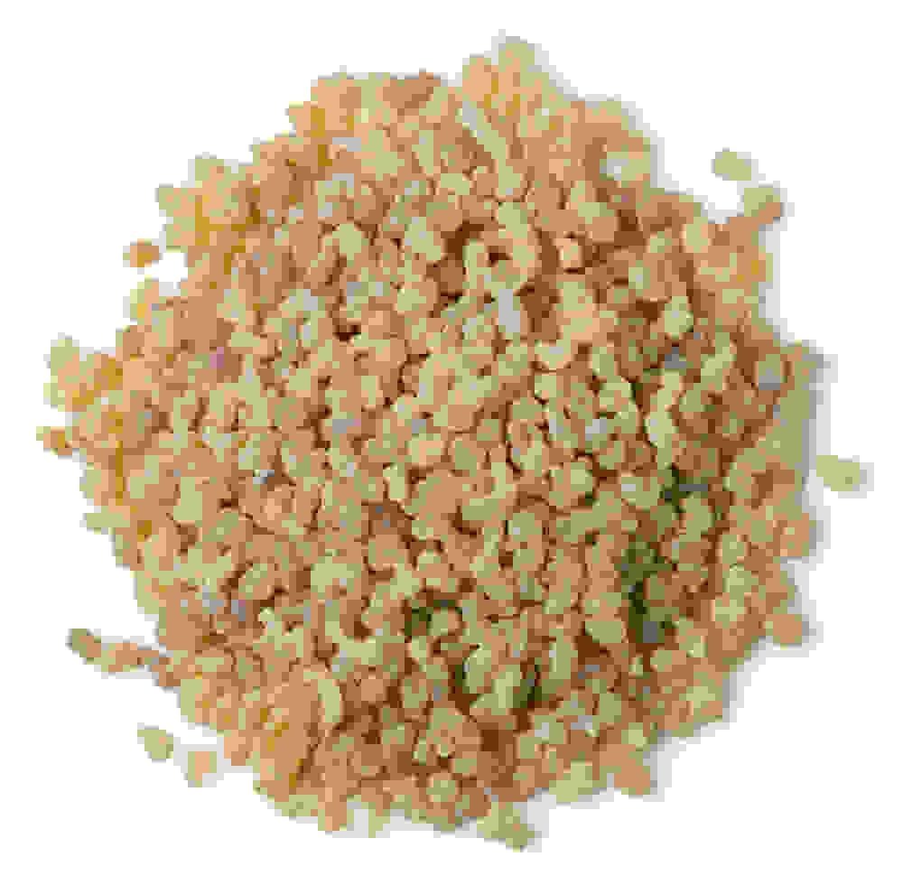 Frankincense Resinoid