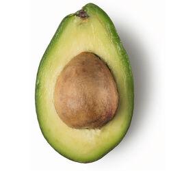 Organic Avocado Butter