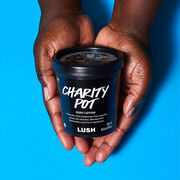 Meet Charity Pot