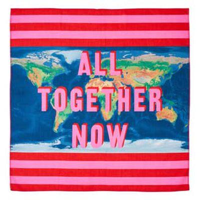 Tous ensemble