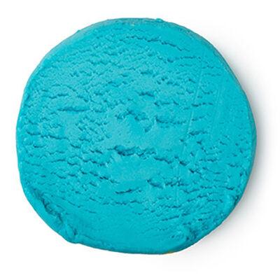 Fun - Bleu