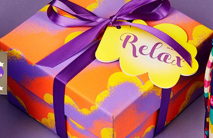 Cadeaux relaxants et apaisants