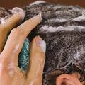 Cheveux migrateurs