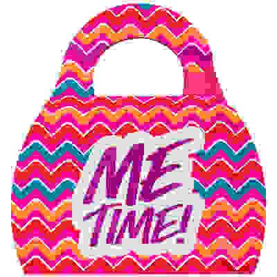 Me Time!