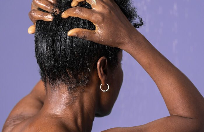Curls, Coils and Texture