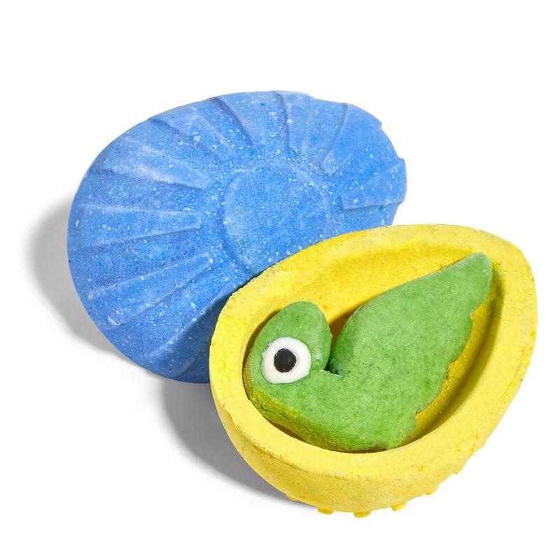 Dinosaur Egg Bombshell