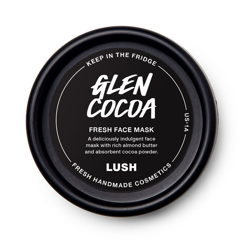 Lush Deep Dives: Winter skin survival guide - YouTube