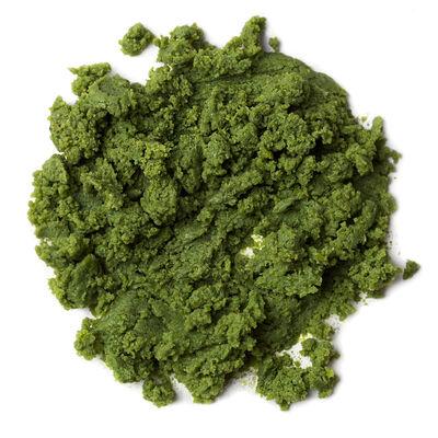 Herbalisme