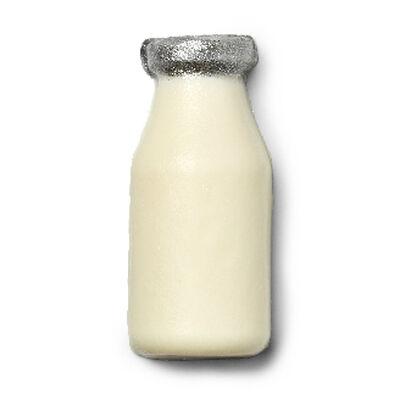 Pain de lait