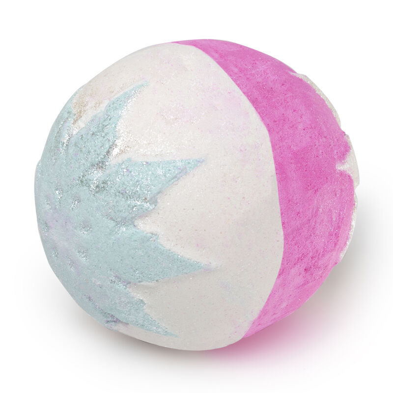 LUSH Bath Bomb (Plastic Free)